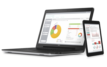 Dell KACE Mobile Management