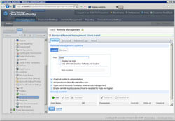 Desktop Authority Management Suite